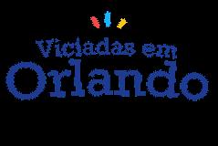 Viciadas em Orlando